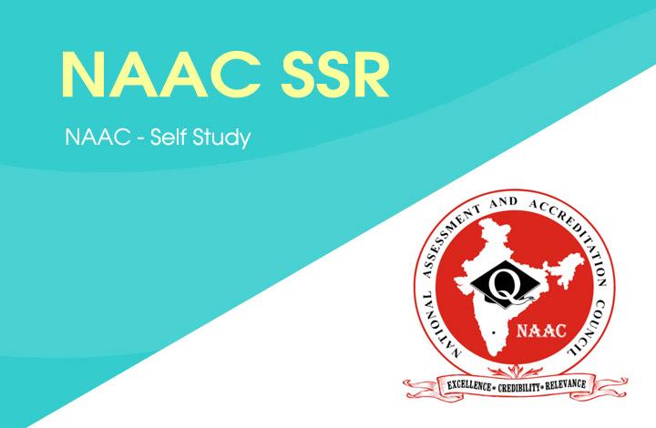Mahendra Arts & Science College (Autonomous)